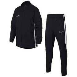 Dres dziecięcy Nike Dry Academy JUNIOR roz.XL