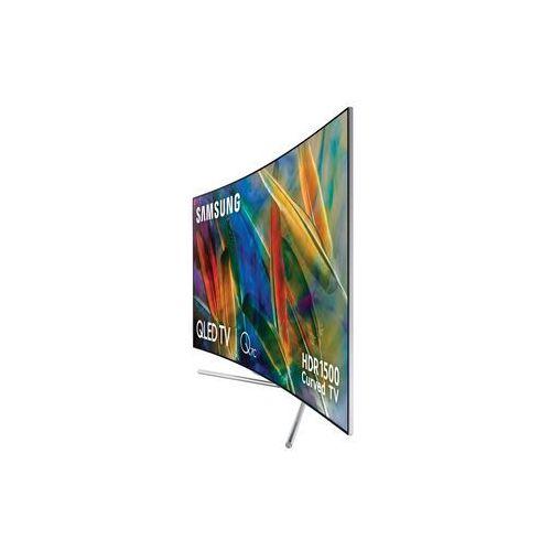 Telewizory LED, TV LED Samsung QE65Q7