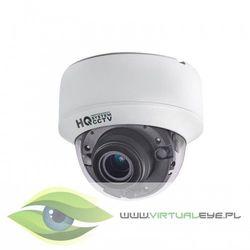 Kamera Turbo HD PoC HQ-TU202812BD-IR40-P