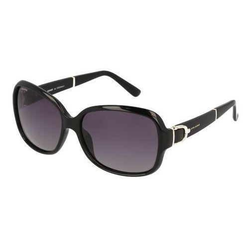 Okulary przeciwsłoneczne, Okulary przeciwsłoneczne Solano SS 20531 B