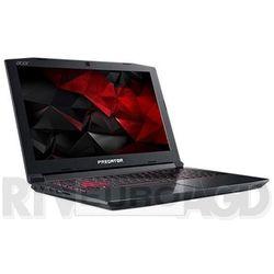Acer NH.Q2MEP.001