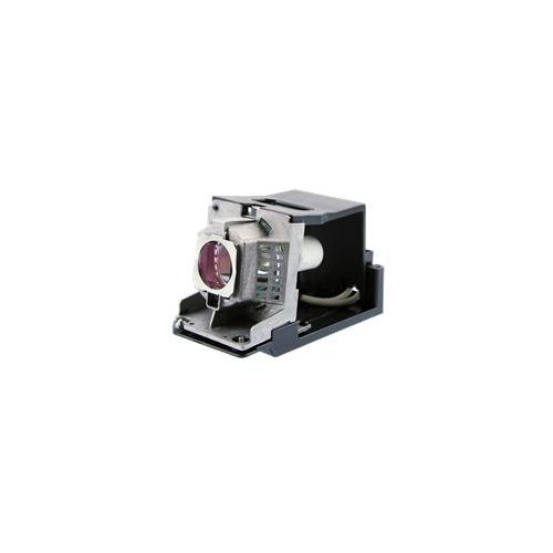 Lampy do projektorów, Lampa do TOSHIBA TDP-EX20U - Diamond lampa z modułem