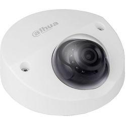 DH-IPC-HDBW4231FP-AS Kamera IP 2 MPx kopułkowa 2.8mm DAHUA