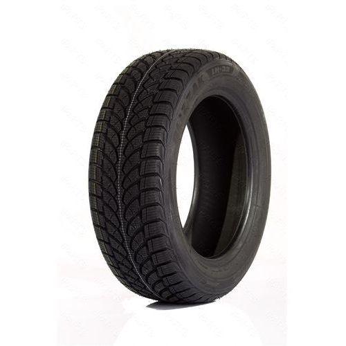 Opony zimowe, Bridgestone BLIZZAK LM-32 255/45 R18 103 V