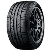 Bridgestone Potenza RE050A 275/30 R20 97 Y