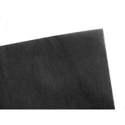 Agrowłóknina przeciw chwastom czarna – Agrotex N 50g 1,6x200m