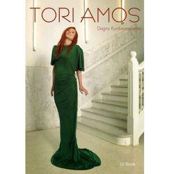 Tori Amos. Darmowy odbiór w niemal 100 księgarniach! (opr. broszurowa)