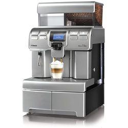 Ekspres do kawy automatyczny | Aulika Silver HSC Antracyt