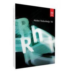 Adobe Robohelp 10 Win ENG UPG z 9