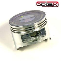 Tłok do silnika GX390 oraz zamienników 188F, 13KM +0.50