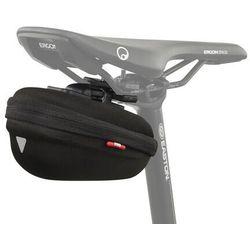 Red Cycling Products Saddle Bag II M, black 2019 Torebki podsiodłowe Przy złożeniu zamówienia do godziny 16 ( od Pon. do Pt., wszystkie metody płatności z wyjątkiem przelewu bankowego), wysyłka odbędzie się tego samego dnia.