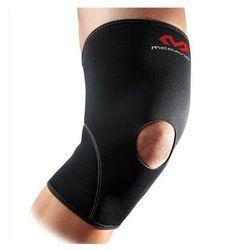 Stabilizator kolana z otwartą rzepką McDavid Knee Support 402 M