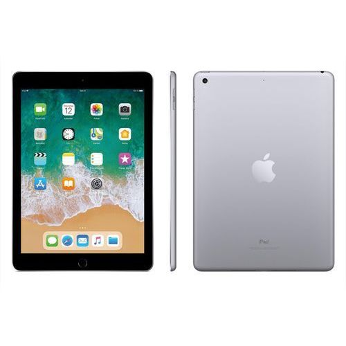 Tablety, Apple iPad 9.7 128GB