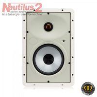 Głośniki ścienne i sufitowe, Monitor Audio WT165 - Dostawa 0zł! - Raty 20x0% w BGŻ BNP Paribas lub rabat!