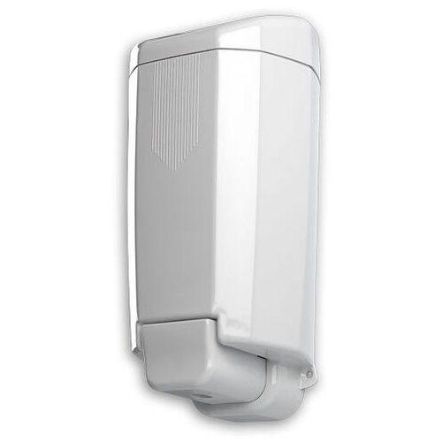 Dozowniki mydła, Dozownik środków dezynfekcyjnych i mydła w płynie MED 1000 ml