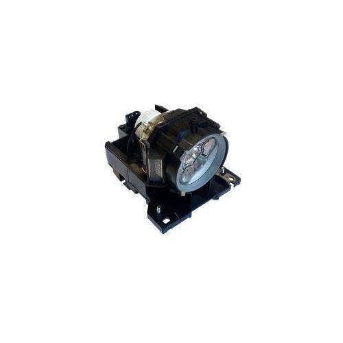 Lampy do projektorów, Lampa do INFOCUS SP-LAMP-038 - generyczna lampa z modułem (original inside)