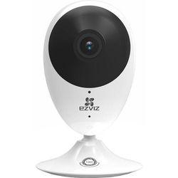 EZVIZ kamera Mini O 180 (C2C) (CS-CV206 (A0-1B2W2FR))