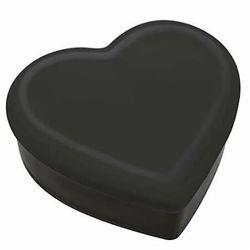 Koziol - Pojemnik na biżuterię Sissi czarny 5280526