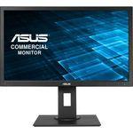 LED Asus BE229QLB