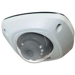 Kamera HQ-MP3028MD-IR