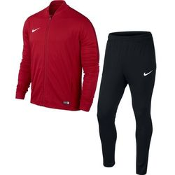 Dres NIKE ACADEMY 16 KNIT TRACKSUIT JUNIOR 808760-657