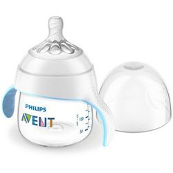 Philips Avent Kubek treningowy Natural