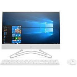 Komputer HP 22-C0024NW (6NE44EA)