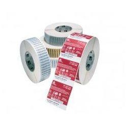 Etykiety termiczne 102x102 - 700szt.