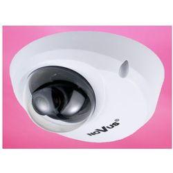 Kamera NoVus NVIP-3C7520V-P