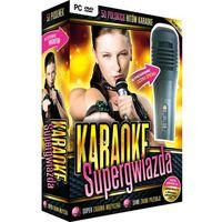 Gry PC, Karaoke Supergwiazda (PC)