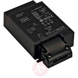 SLV Zasilacz LED 12 V 36 W