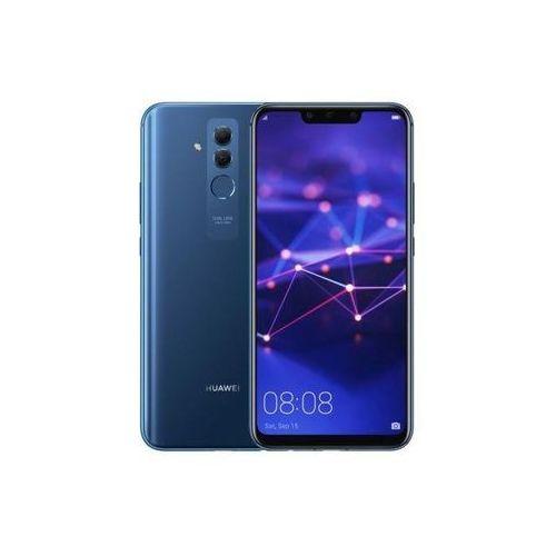 Smartfony i telefony klasyczne, Huawei Mate 20 Lite