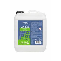 Expert+ Waxcar Clinex 5L - Wosk osuszający na mokro