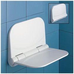 Gedy Siedzisko do kabiny prysznicowej DI82__SKORZYSTAJ_Z_DODATKOWYCH_RABATÓW_NA_WYBRANE _FABRYKI