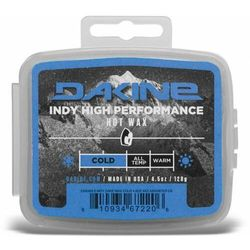 Smar Narty/Snowboard Dakine Indy Hot Wax Cold
