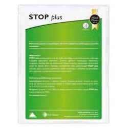 STOP+ 100 g