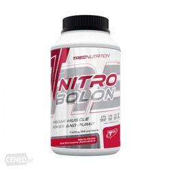 NITROBOLON II 550g energia + wytrzymałość