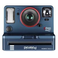 Pozostała fotografia, Polaroid Originals OneStep2 VF I-Type Stranger Things aparat na wkłady serii 600 oraz I-Type