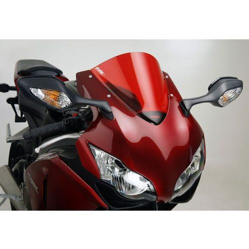 Szyby do motocykli, Szyba sportowa PUIG do Honda CBR1000RR 08-11 (pozostałe kolory)