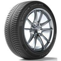 Opony całoroczne, Michelin CrossClimate+ 185/65 R15 92 T