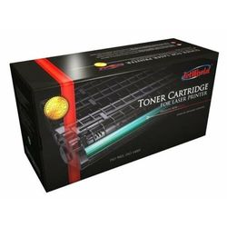 Zgodny Toner CRG-711C do Canon LBP5300 5360 MF8450 9130 9170 9220 Cyan 6k JetWorld