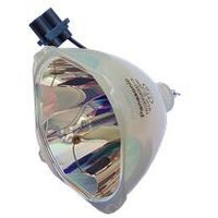 Lampy do projektorów, Lampa do PANASONIC PT-FDW635 - oryginalna lampa bez modułu
