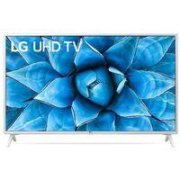 Telewizory LED, TV LED LG 49UN73903