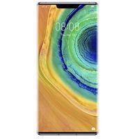 Smartfony i telefony klasyczne, Huawei Mate 30 Pro