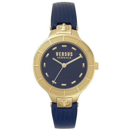 Zegarki damskie, Versace VSP480218