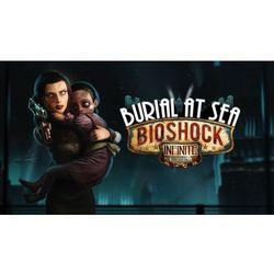 Bioshock Infinite Burial at Sea Episode 2 (PC)