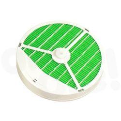 Filtr SHARP do oczyszczacza powietrza KC860/850/840E + DARMOWY TRANSPORT!
