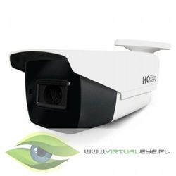 Kamera Turbo HD PoC HQ-TA502812BT-IR40-P
