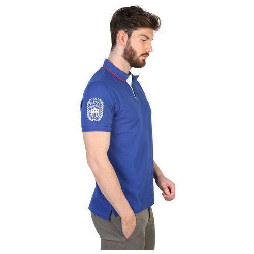 Męskie koszulki polo, Koszulka polo męska U.S. POLO - 42268_41029-07