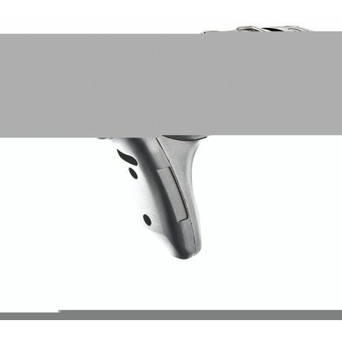 Szlifierki i polerki, Verto 51G014